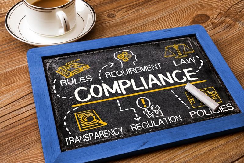 Heightened regulatory scrutiny is a hallmark of incorporating.